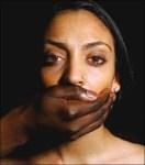 Domestic Abuse Bill falls short at protecting BME and Migrant Survivors
