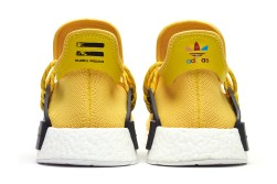 adidas-originals-pharrell-williams-hu-nmd-00002