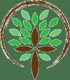 Waller_Symbol_logo_10-12