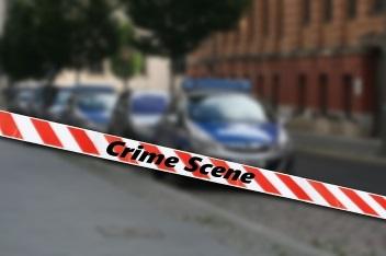 police-1537106_640