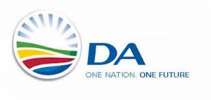 Image result for da province logo
