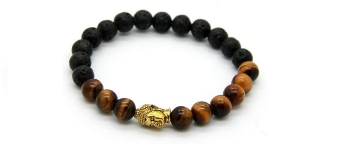 replica Nialaya bracelet