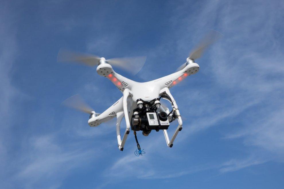 buy cheap drone on aliexpress