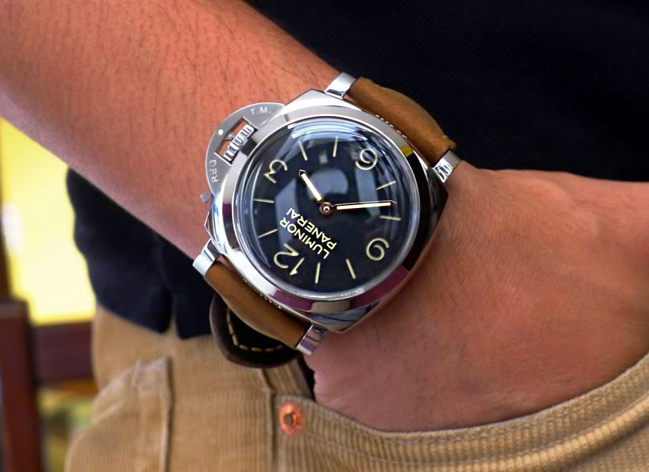 afb179e1077 Where To Buy The Best Swiss Replica Watch - TheReplicaBlog.com