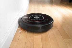 Best robot vacuum cleaner aliexpress