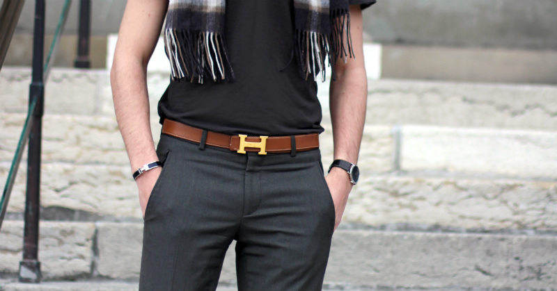 Buy a replica hermes belt