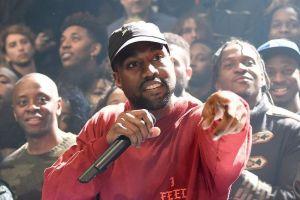 Buy Kanye West Caps Aliexpress
