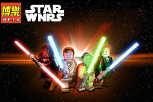 Cheap Replica Lego Star Wars