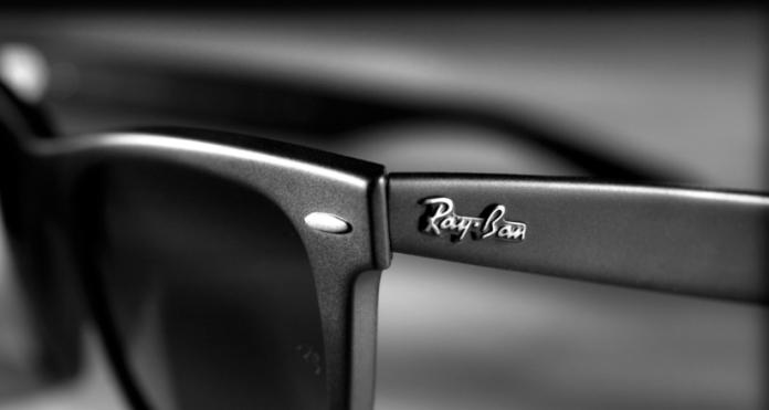 Ray Bans Replica