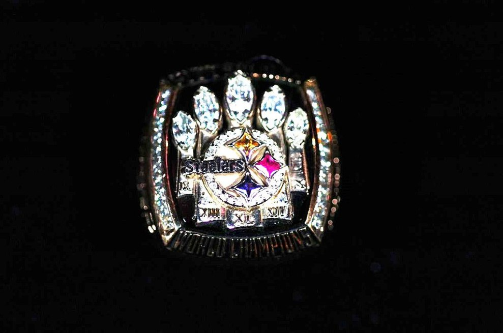 replica super bowl rings