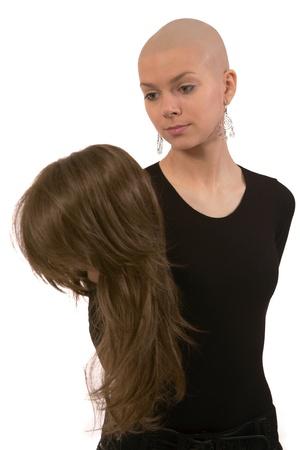 Cheap human hair lace front wigs Aliexpress