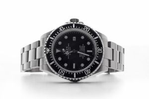 rolex replica swiss made