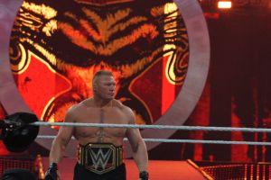 wwe championship belts