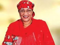 APC's-Alhassan-leads-in-five-local-councils-of-Taraba
