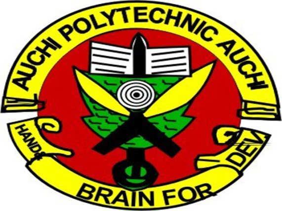 Image result for auchi polytechnic