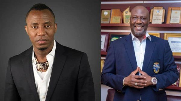 Omoyele-Sowore-and-Dino-Melaye