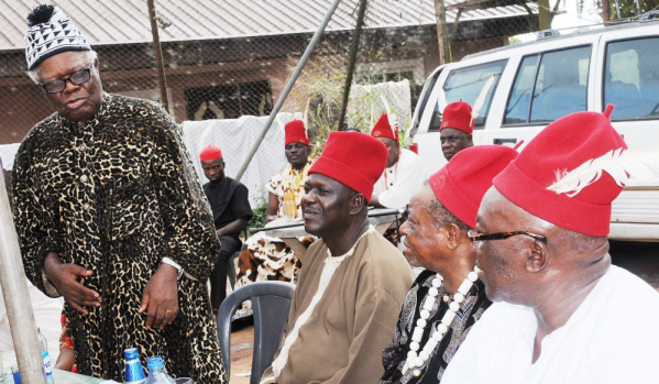 IGBO-CULTURE-PROTECTION-COMMITTEE-MEETS