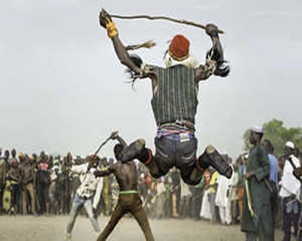 fulani-marriage-flogging