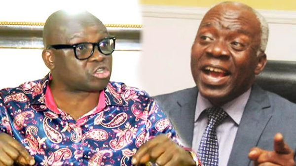 fayose-falana-trade-words-over-abuja-n1bn-property