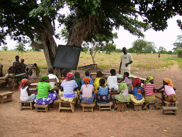 school-kids-in-Africa1