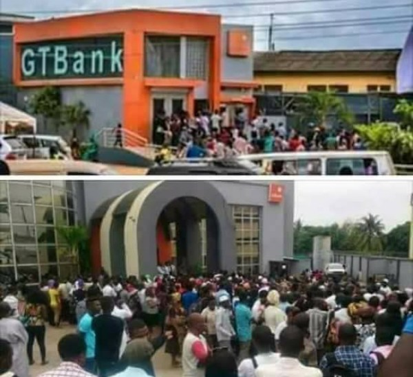 GTbank-Igbo-customers-close-accounts2