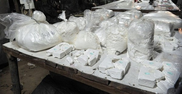 cocaine-found-in-Russian embassy