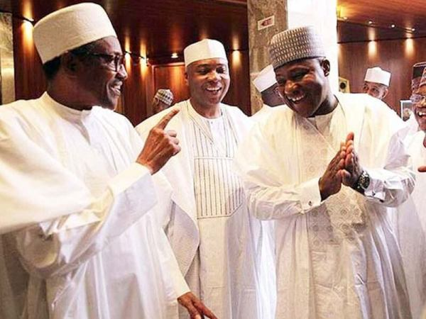 Buhari-Saraki-and-Dogara