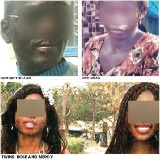Mother-teenage-twins-pregnant-for-same-man
