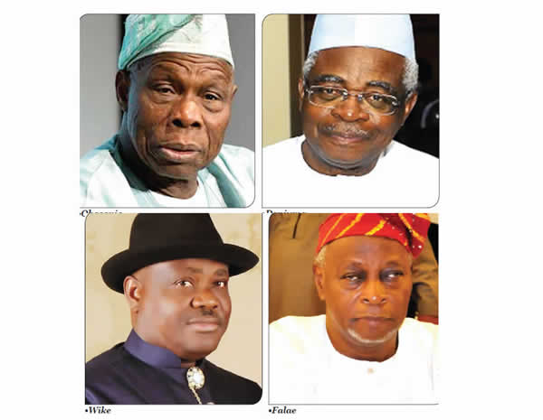 PDP-kingmakers