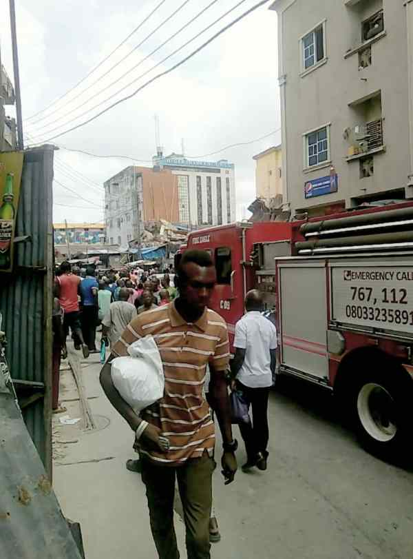 Lagos-building-collapse2