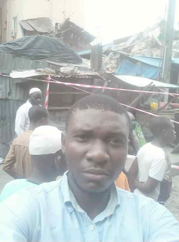Lagos-building-collapse4