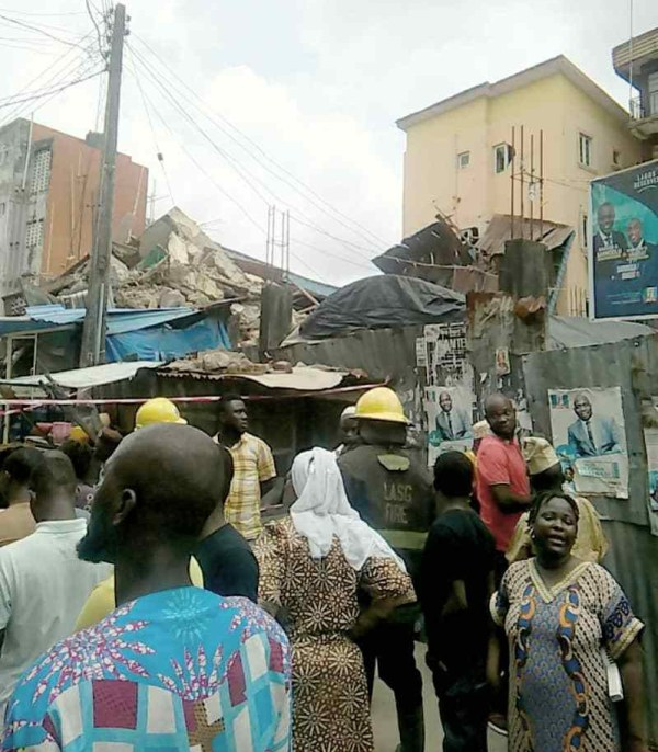 lagos-building-collapse
