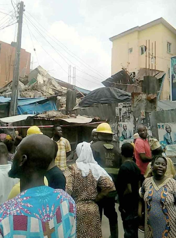 Lagos-building-collapse7