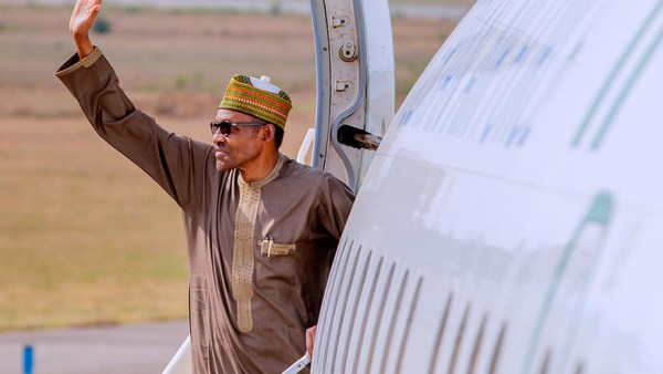 Buhari-latest-London-visit1
