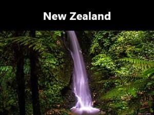 shop icon—324x243—Don't go chasing waterfalls—Marshall Falls, McLaren Falls Park, Tauranga, New Zealand