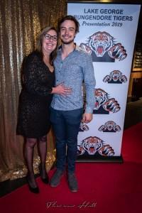 Tigers/Tigrettes awards 28 September 2019—2603