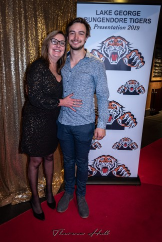 Tigers/Tigrettes awards 28 September 2019—2603
