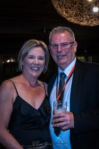 Tigers/Tigrettes awards 28 September 2019—2636