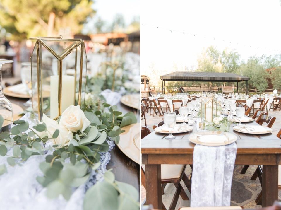 Southern California Summer wedding photography at Temecula Lake Oak Meadows by Theresa Bridget Photography