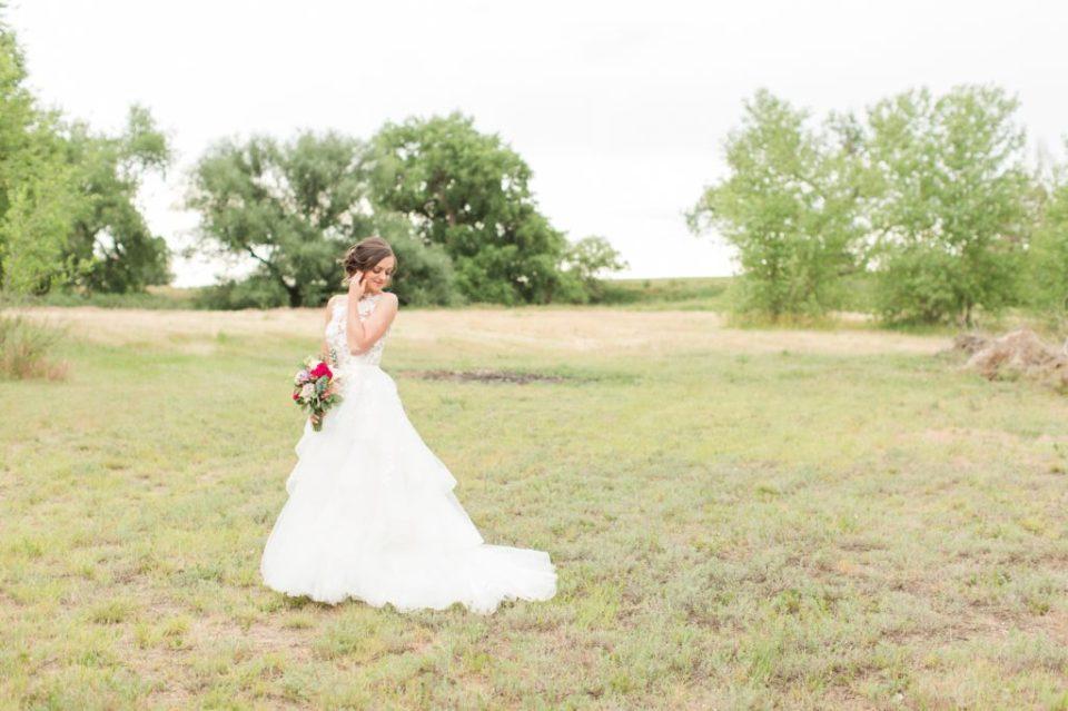 Colorado Wedding Photographer Theresa Bridget Photography.