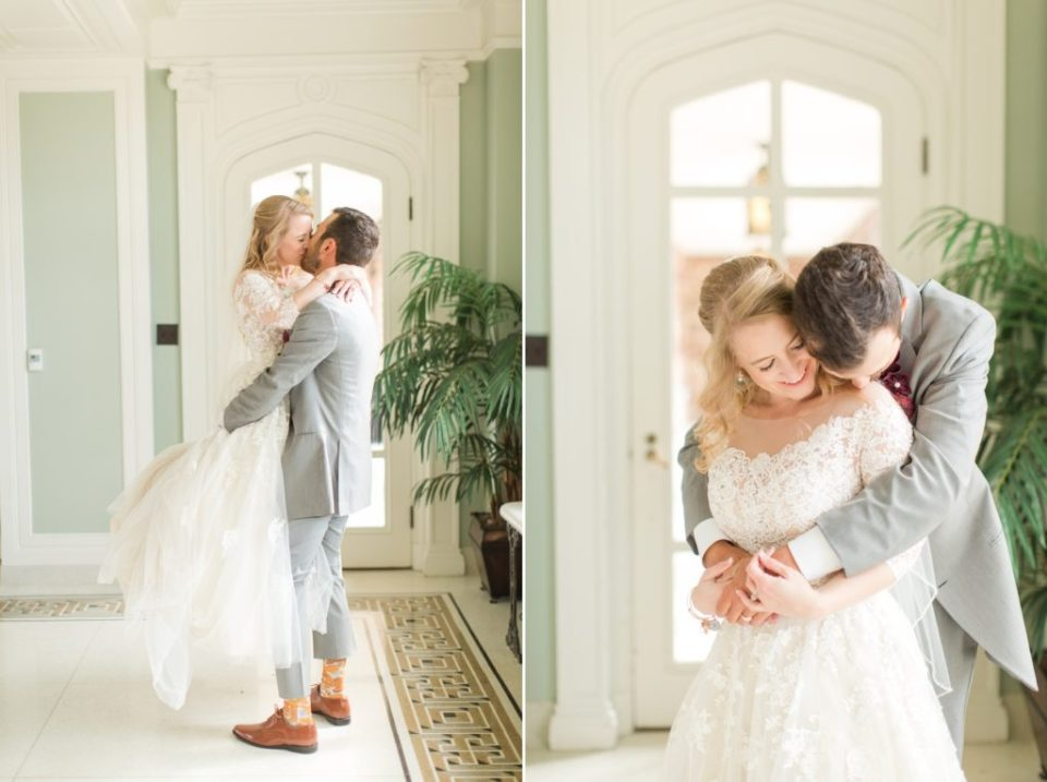 Highlands Ranch Mansion wedding in Highlands Ranch Colorado. Colorado Wedding Photography, Theresa Bridget Photography.