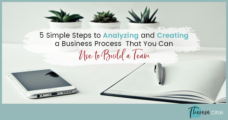 Blog_Simple-Steps-to-Analyzing_and-Creating-a-Business-Process-That-You-Can-Use-to-Build-a-Team-Featured-image