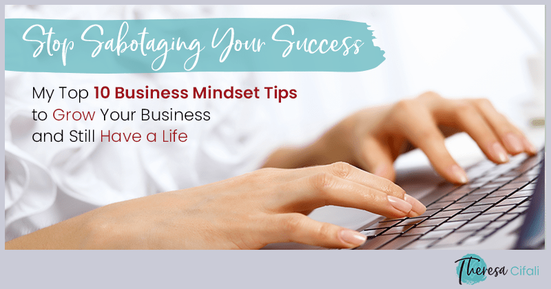 Stop_Sabotaging-Your-Success-to-Grow-Your-Business-and-Still-Have-a-Life