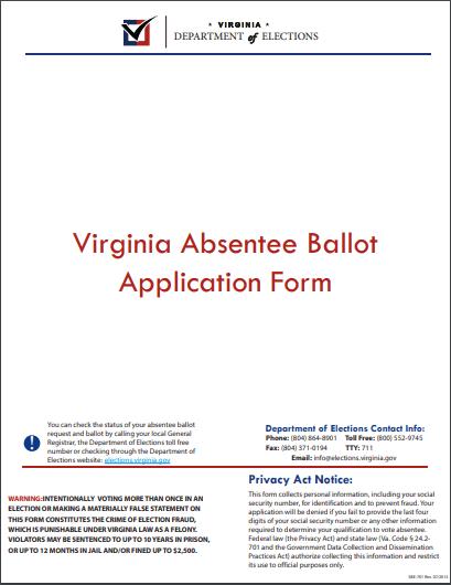 ballot app 1