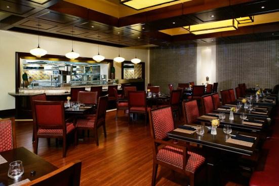 Restaurant_2-2