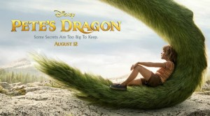 petesdragonmovie