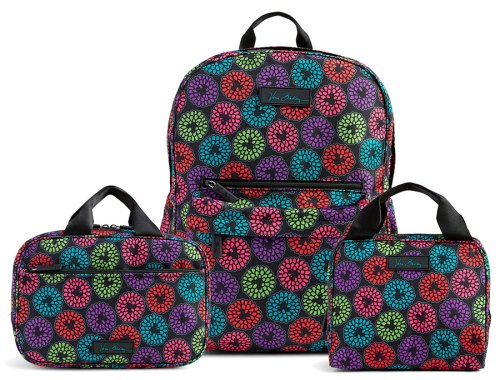 Vera Bradley Lighten Up