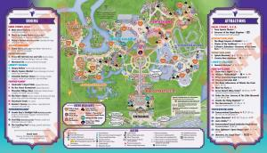 MNSSHP map Halloween