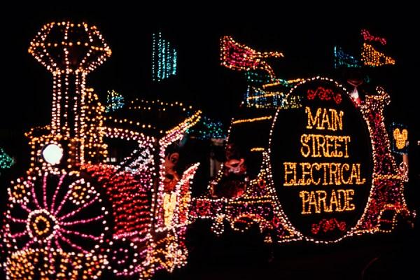 main street electrical