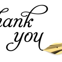 Appreciation post for 200 followers!